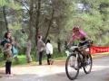 MANDRA-MTB-RACE-2014-81