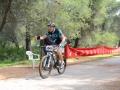 MANDRA-MTB-RACE-2014-9
