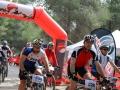 MANDRA-MTB-RACE-2014