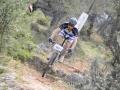 MANDRA-MTB-RACE-29