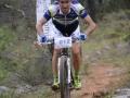 MANDRA-MTB-RACE-48
