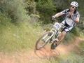 MANDRA-MTB-RACE