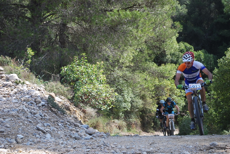 mpahoynia-MTB-RACE-2014-161