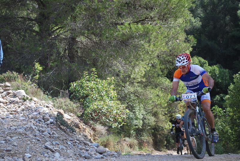mpahoynia-MTB-RACE-2014-162