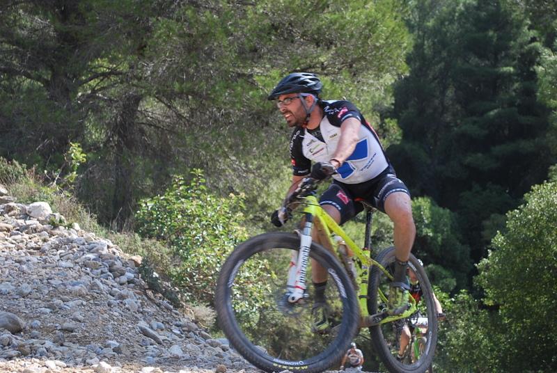 mpahoynia-MTB-RACE-2014-183