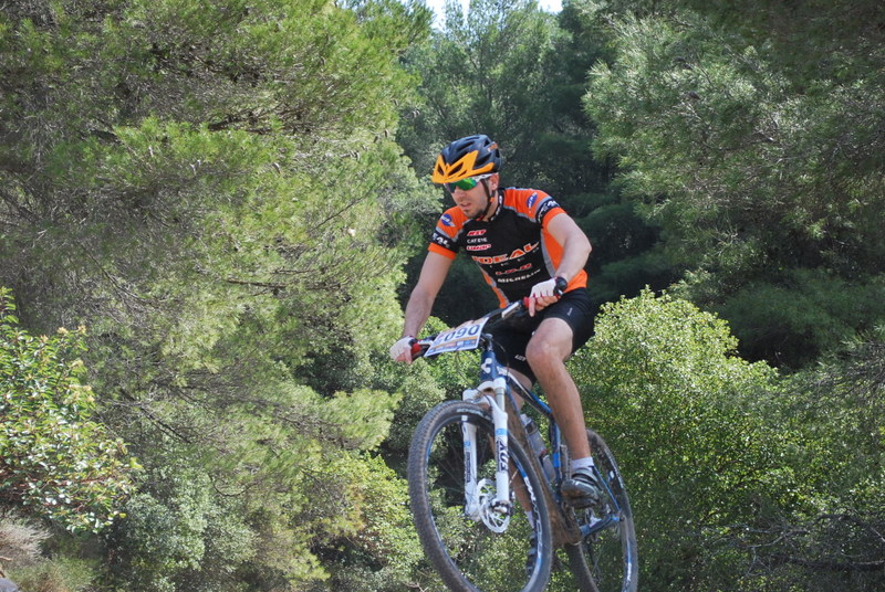 mpahoynia-MTB-RACE-2014-292