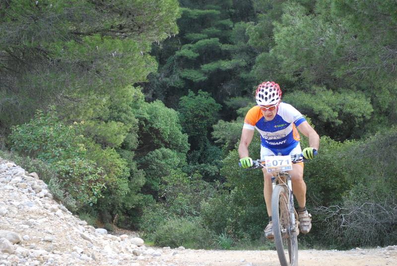mpahoynia-MTB-RACE-2014-561
