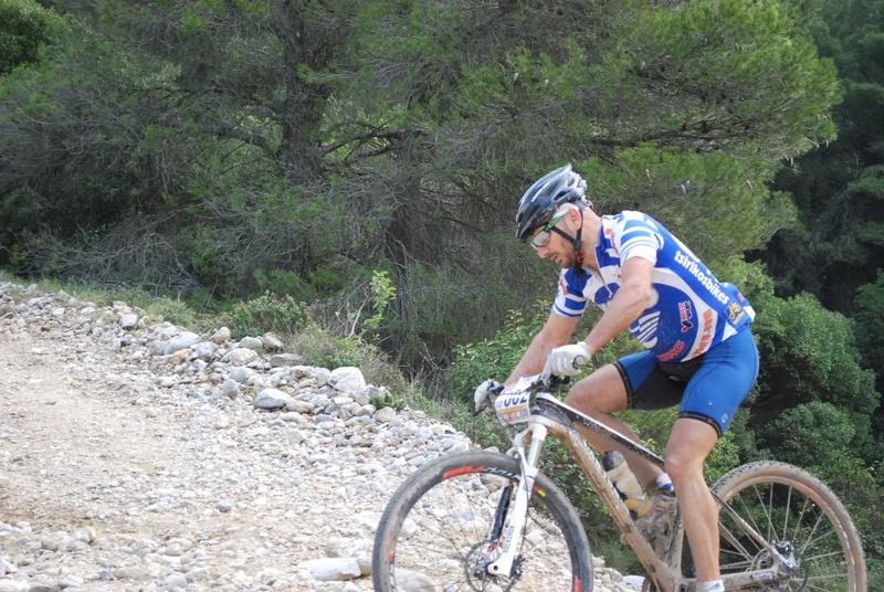 mpahoynia-MTB-RACE-2014-585
