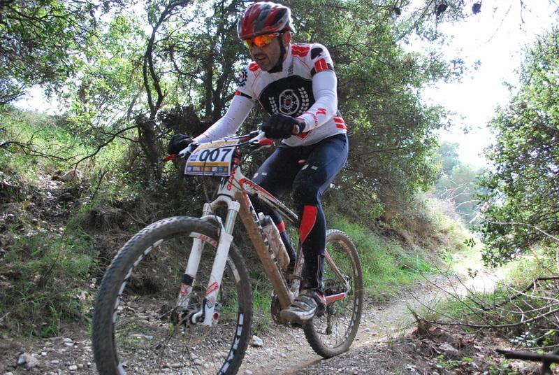 mpahoynia-MTB-RACE-2014-647