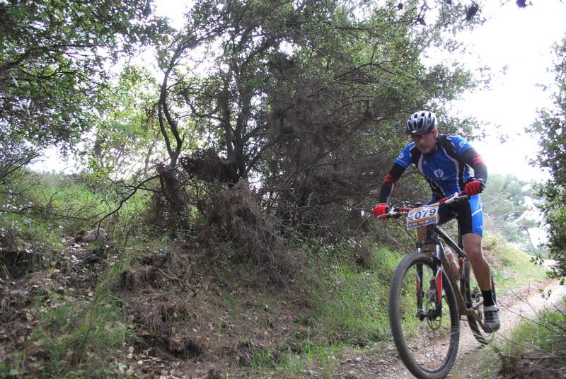 mpahoynia-MTB-RACE-2014-661