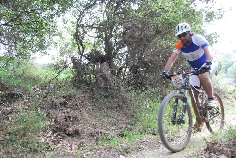 mpahoynia-MTB-RACE-2014-678