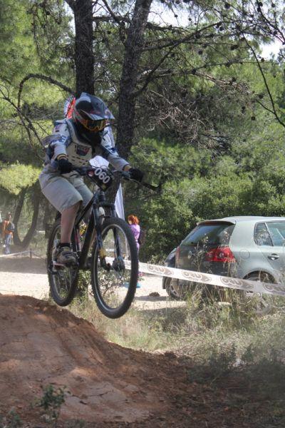 Parnitha Freeride Race 2012 (11)