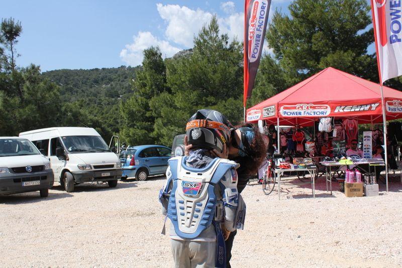 Parnitha Freeride Race 2012 (12)