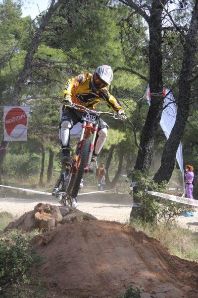 Parnitha Freeride Race 2012 (14)