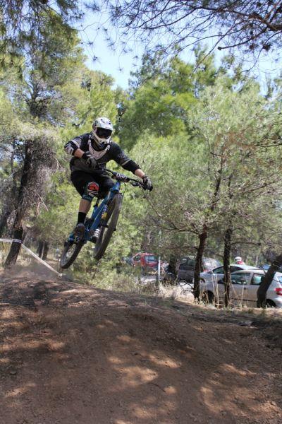 Parnitha Freeride Race 2012 (15)