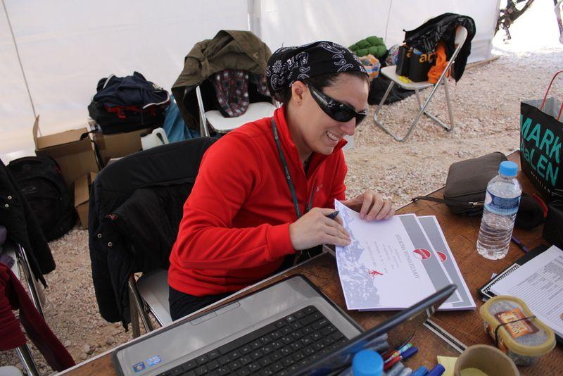 Parnitha Freeride Race 2012 (16)