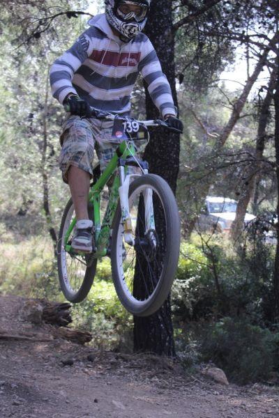 Parnitha Freeride Race 2012 (17)