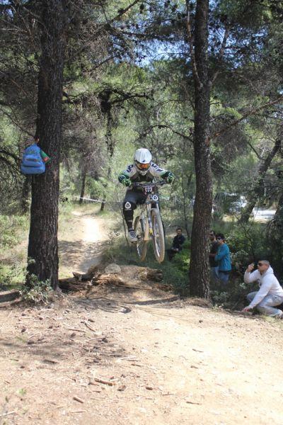 Parnitha Freeride Race 2012 (22)