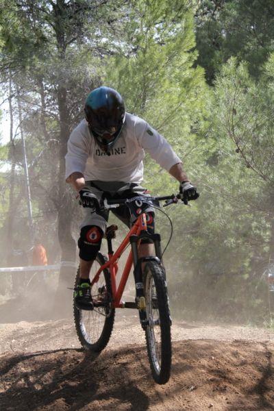 Parnitha Freeride Race 2012 (24)