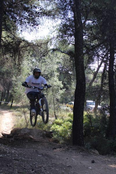 Parnitha Freeride Race 2012 (26)