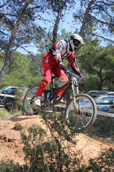 Parnitha Freeride Race 2012 (27)