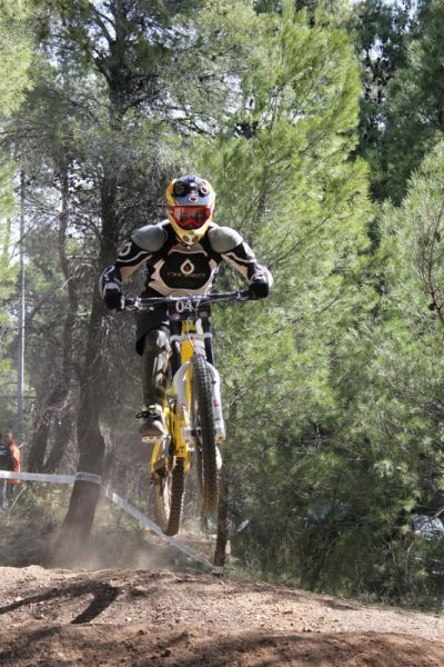 Parnitha Freeride Race 2012 (31)