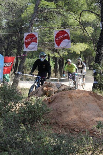 Parnitha Freeride Race 2012 (33)