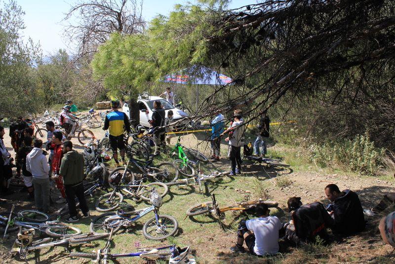 Parnitha Freeride Race 2012 (34)