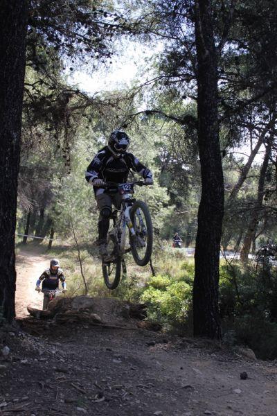 Parnitha Freeride Race 2012 (35)