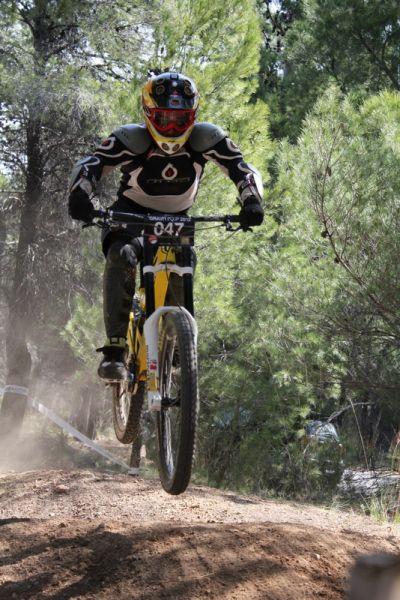 Parnitha Freeride Race 2012 (36)