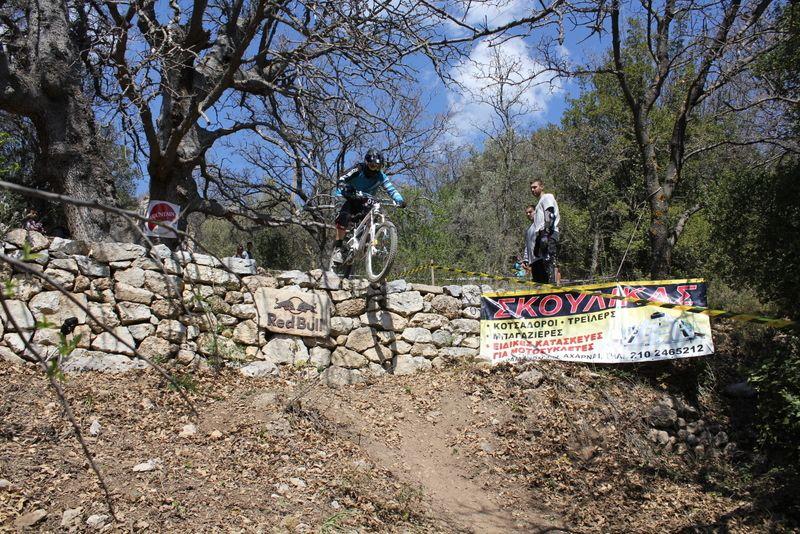 Parnitha Freeride Race 2012 (4)
