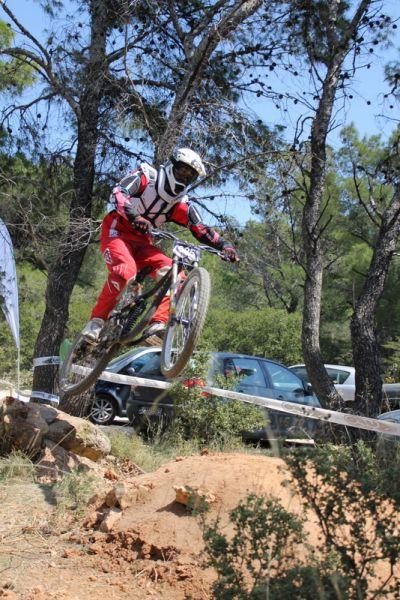 Parnitha Freeride Race 2012 (5)