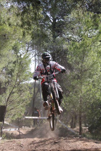 Parnitha Freeride Race 2012 (6)