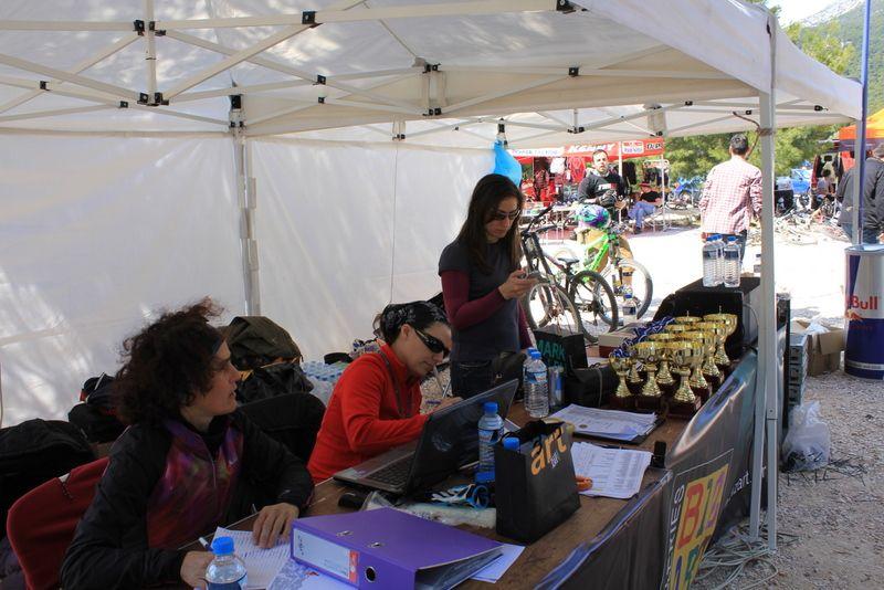 Parnitha Freeride Race 2012 (7)
