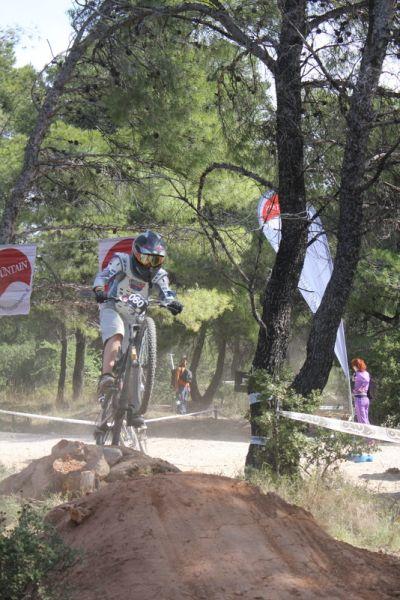 Parnitha Freeride Race 2012 (8)
