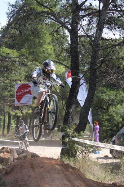 Parnitha Freeride Race 2012 (9)