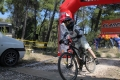 Parnitha Freeride Race 2012 (10)
