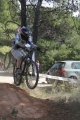 Parnitha Freeride Race 2012 (11)