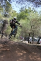 Parnitha Freeride Race 2012 (15)