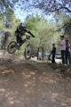 Parnitha Freeride Race 2012 (20)