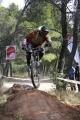 Parnitha Freeride Race 2012 (23)