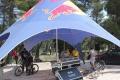 Parnitha Freeride Race 2012 (30)