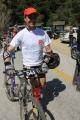 Parnitha Freeride Race 2012 (38)