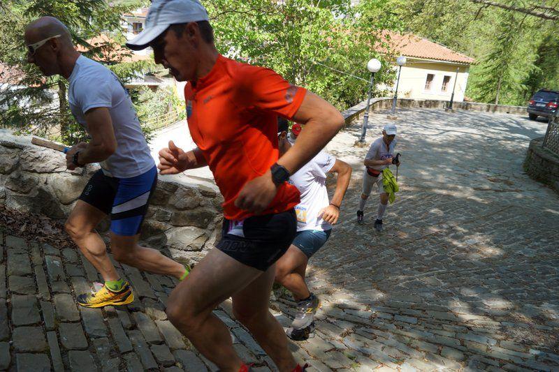 run athlos tzoumerkon 2015 (10)
