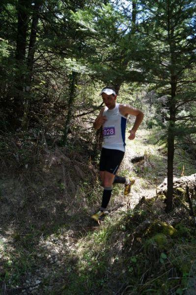 run athlos tzoumerkon 2015 (101)