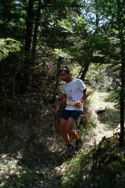 run athlos tzoumerkon 2015 (103)