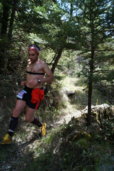 run athlos tzoumerkon 2015 (107)