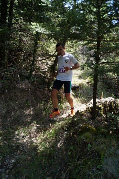 run athlos tzoumerkon 2015 (108)