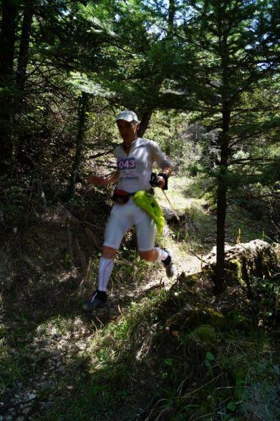 run athlos tzoumerkon 2015 (109)