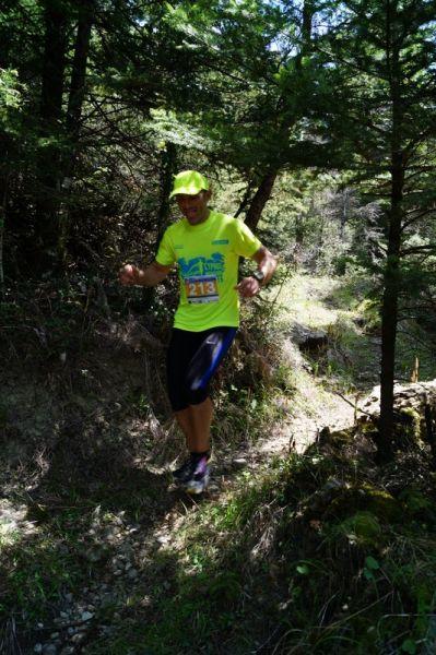 run athlos tzoumerkon 2015 (110)